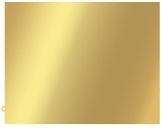 L'Échappée Boeuf - Aéroport de Liège - Logo