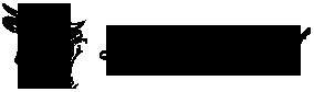 L'Échappée Boeuf - Logo